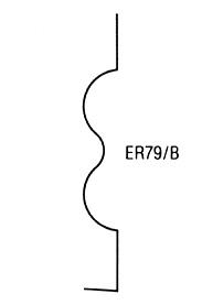 Images/Line/er79_line.jpg