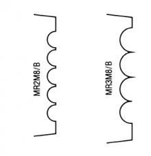 Images/Line/mr2m8_line.jpg