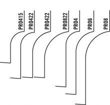 Size Guide (actual size) Images/Line/pro4_line.jpg
