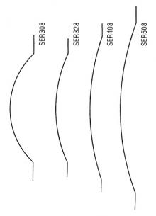 Size Guide (actual size) Images/Line/ser308_line.jpg